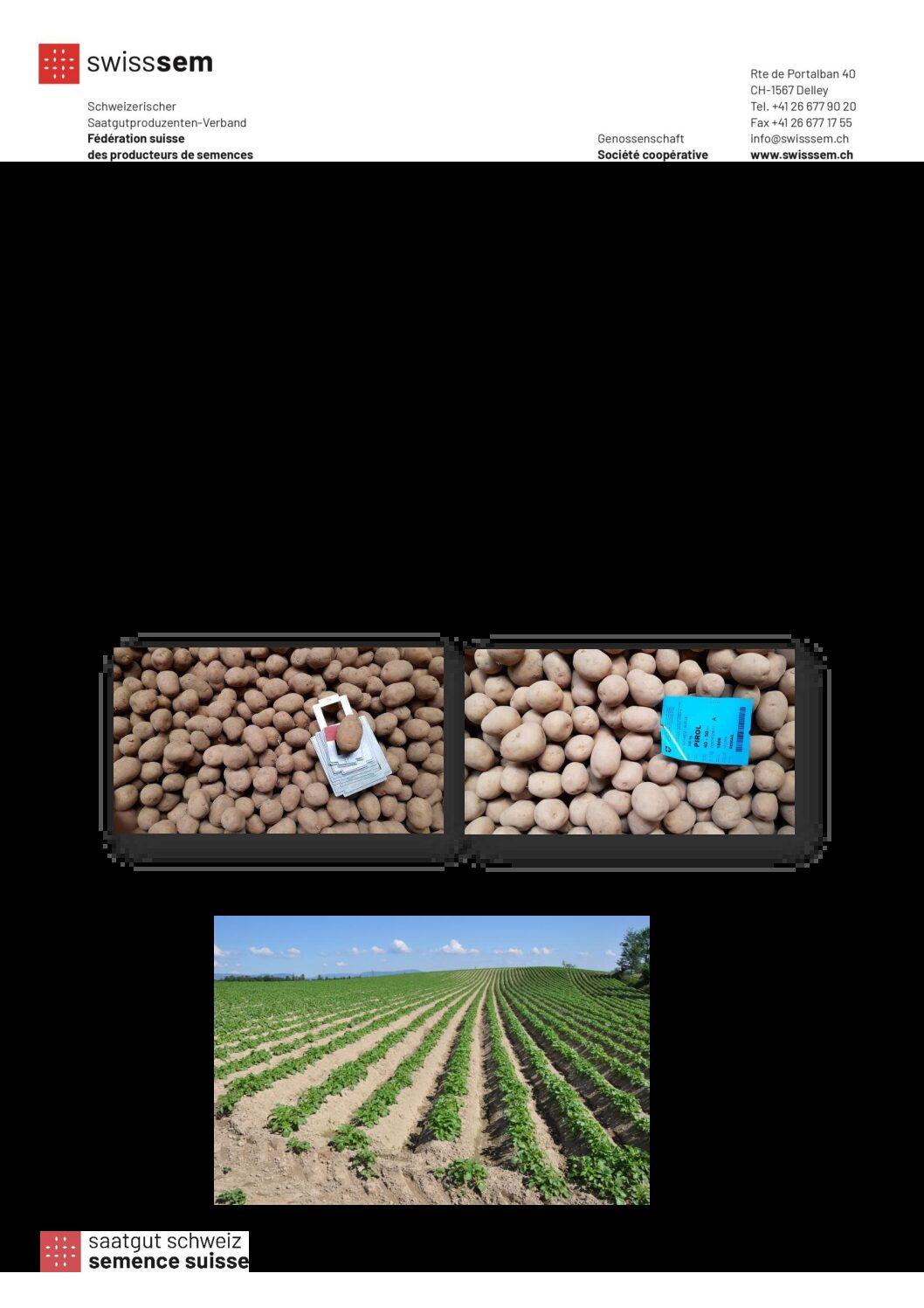 20 RAP V-4 200914 communication presse agricole f